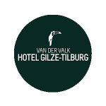Van der Valk Gilze - VIB Radio