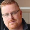 Erik Plageman