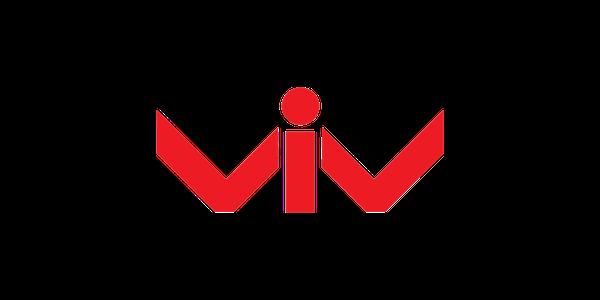 sponsor_viv