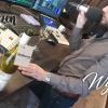 Wijntip: Carl Ehrhard Blanc de Noirs