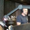 Visite: DJ FERREZ en Simone Nijssen