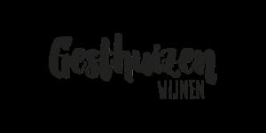 Gesthuizen Wijnen - VIB Radio